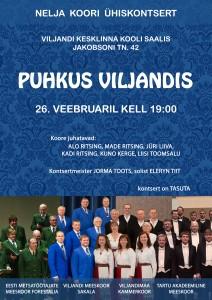 Viljandi_4_koori