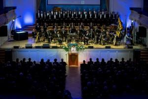 Tartu rahu 97. aastapäev Estonias