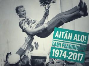 Alo 1974-2017